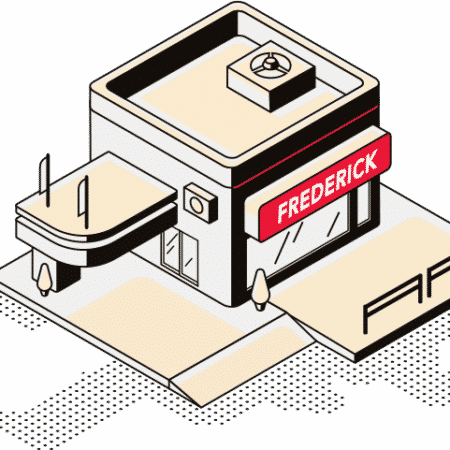 Frederick2