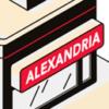 alexndr
