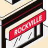rokville