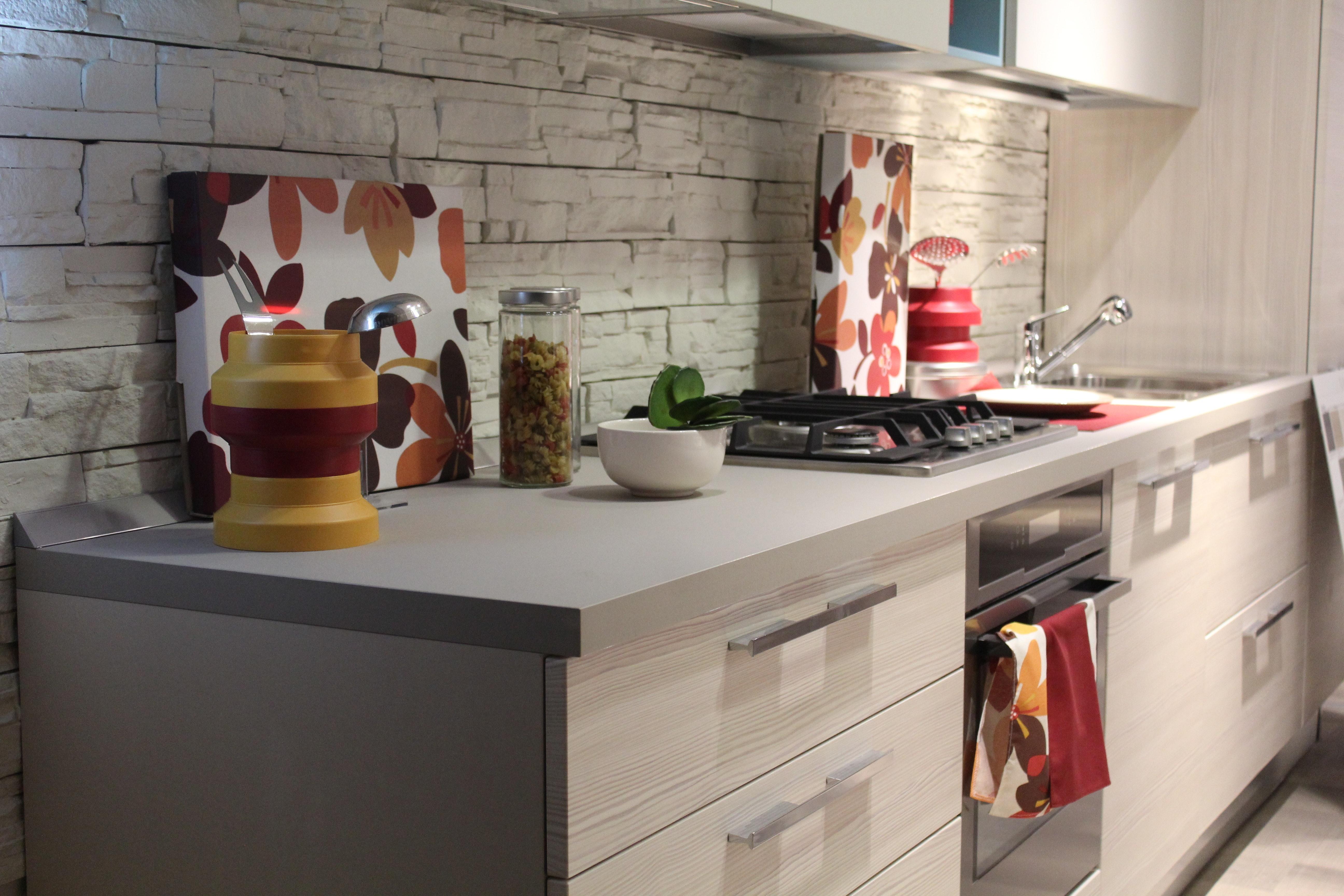 - How To Create A Perfect Kitchen Backsplash -10 Amazing Ideas