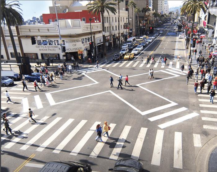 montgomery intersection
