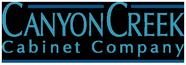 canyon creek logo