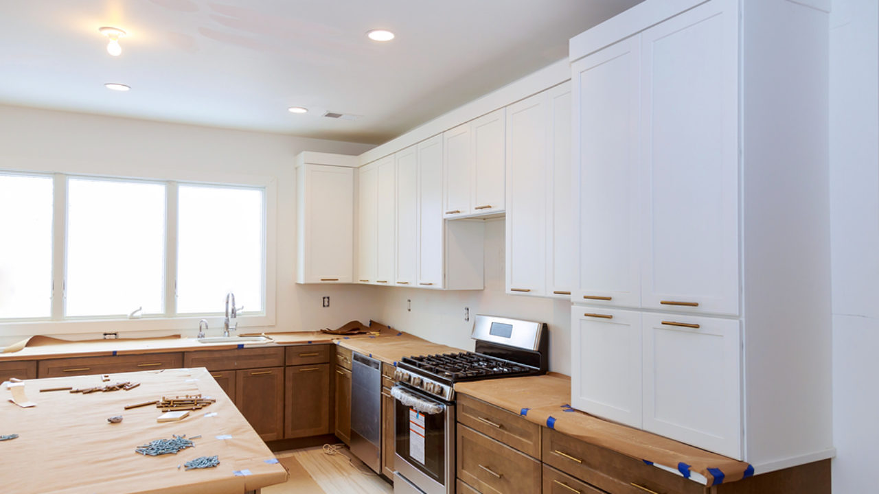 Mistakes with Your Kitchen Remodel Design You Must Avoid in 9