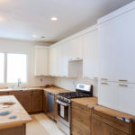 Kitchen Remodel Mistakes to Avoid