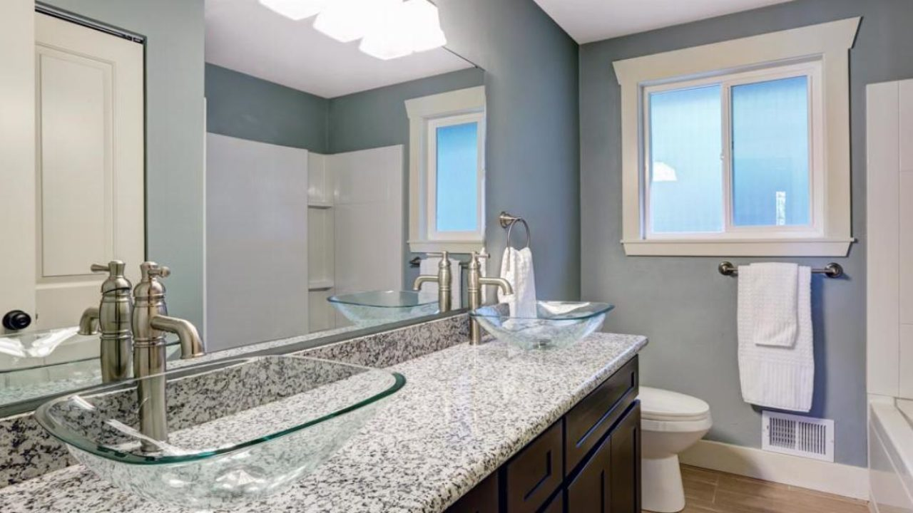 Diy Or Professional Bathroom Remodeling Service What To Choose