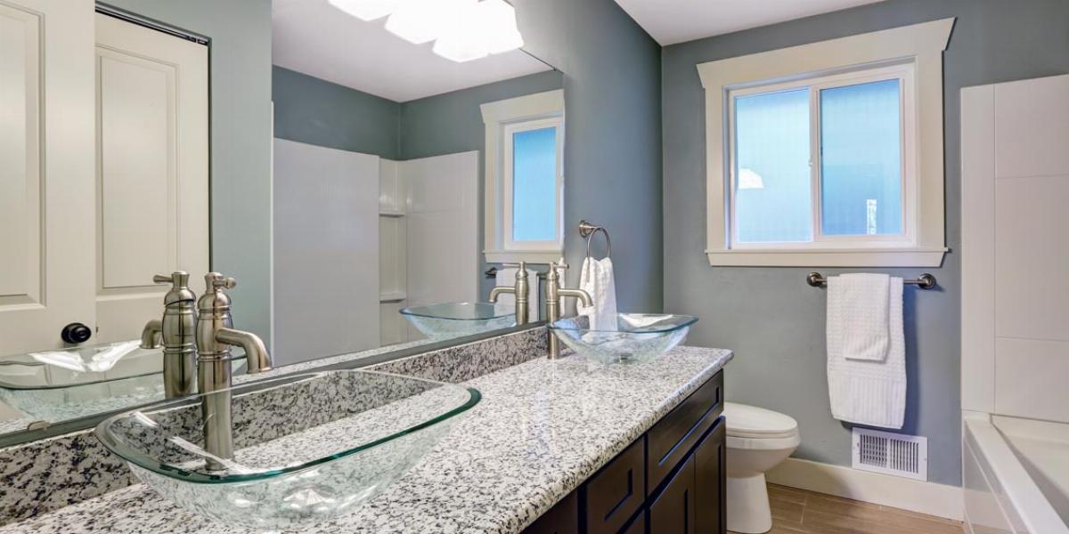 DIY vs Professional Bathroom Remodeling Services
