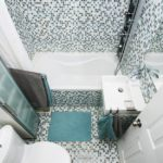 Bathroom Remodel Design Mistakes