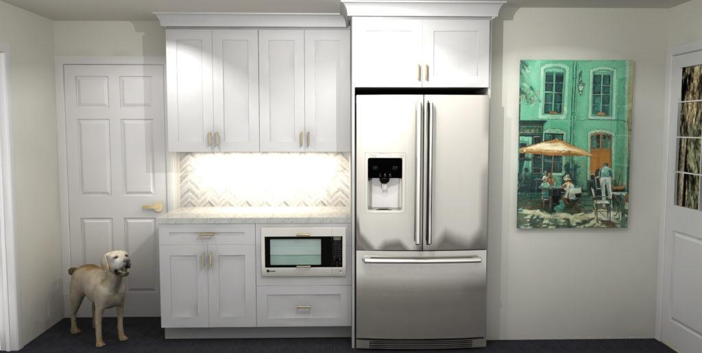 AJ2 kitchen