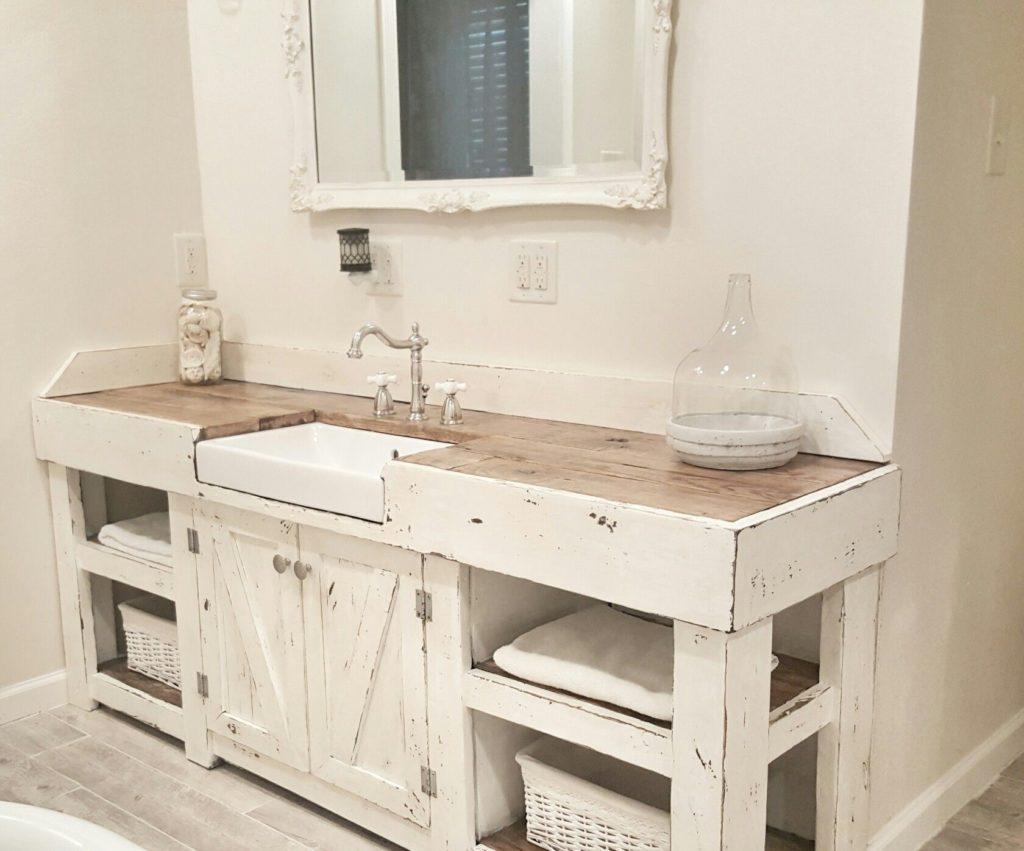 Bathroom Vanities Kitchen and Bath Shop
