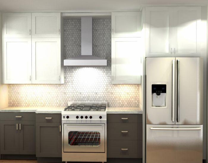 SC1 1 kitchen