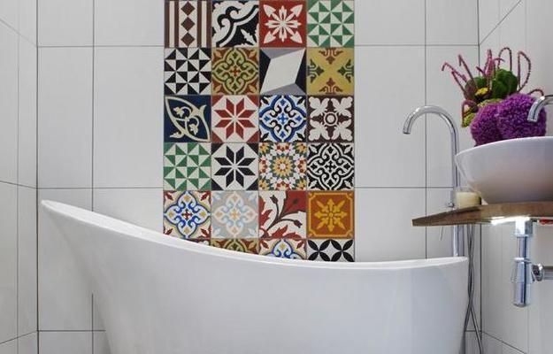 bathroom tiles Kitchen and Bath Shop