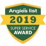 AngiesList SSA 2019 HighRes