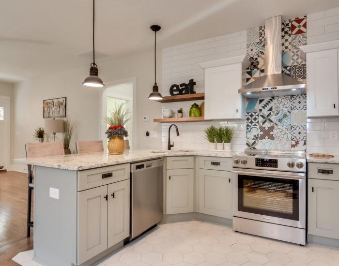 copeland2 aw kitchen
