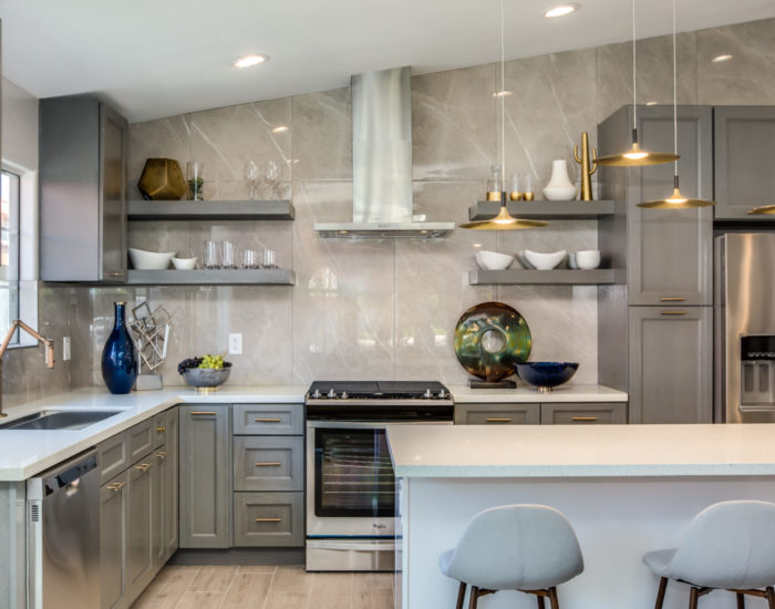 desertflippers rubio kitchen