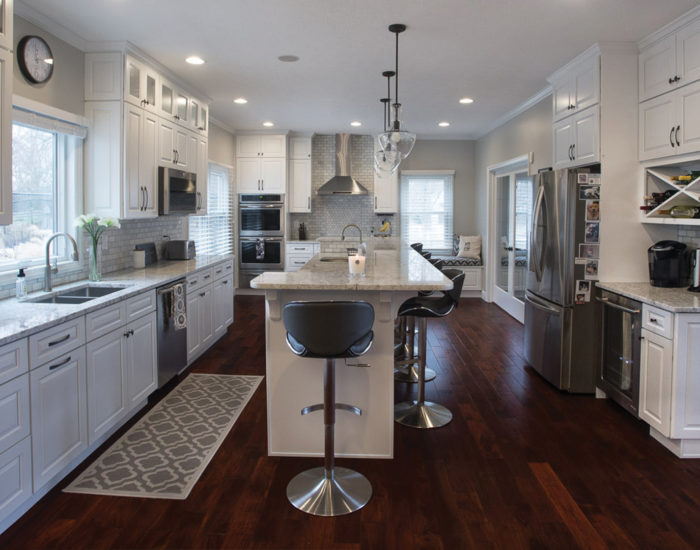Best Kitchen And Bathroom Remodeling In Virginia Maryland And Dc