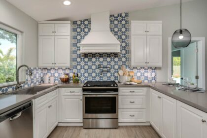 kitchen remodeler company