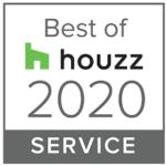 houzz badge hi res
