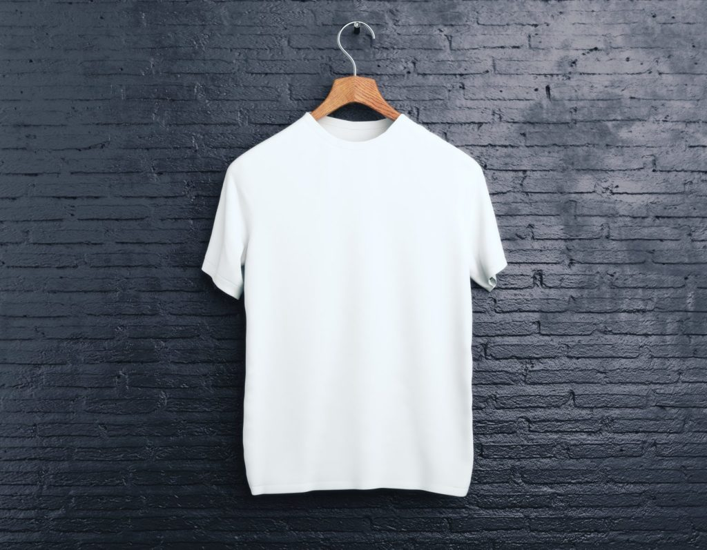 good news t shirt design