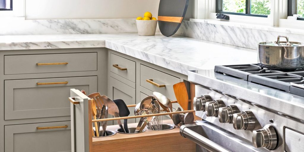 Small Kitchen Storage Solutions 7 Easy To Implement Ideas 7 Easy Ideas