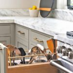 small-kitchen-storage-ideas