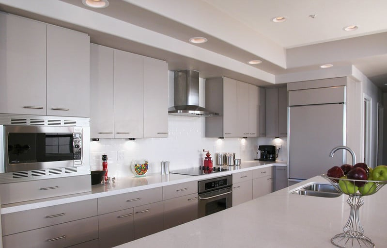 Popular cabinet designs