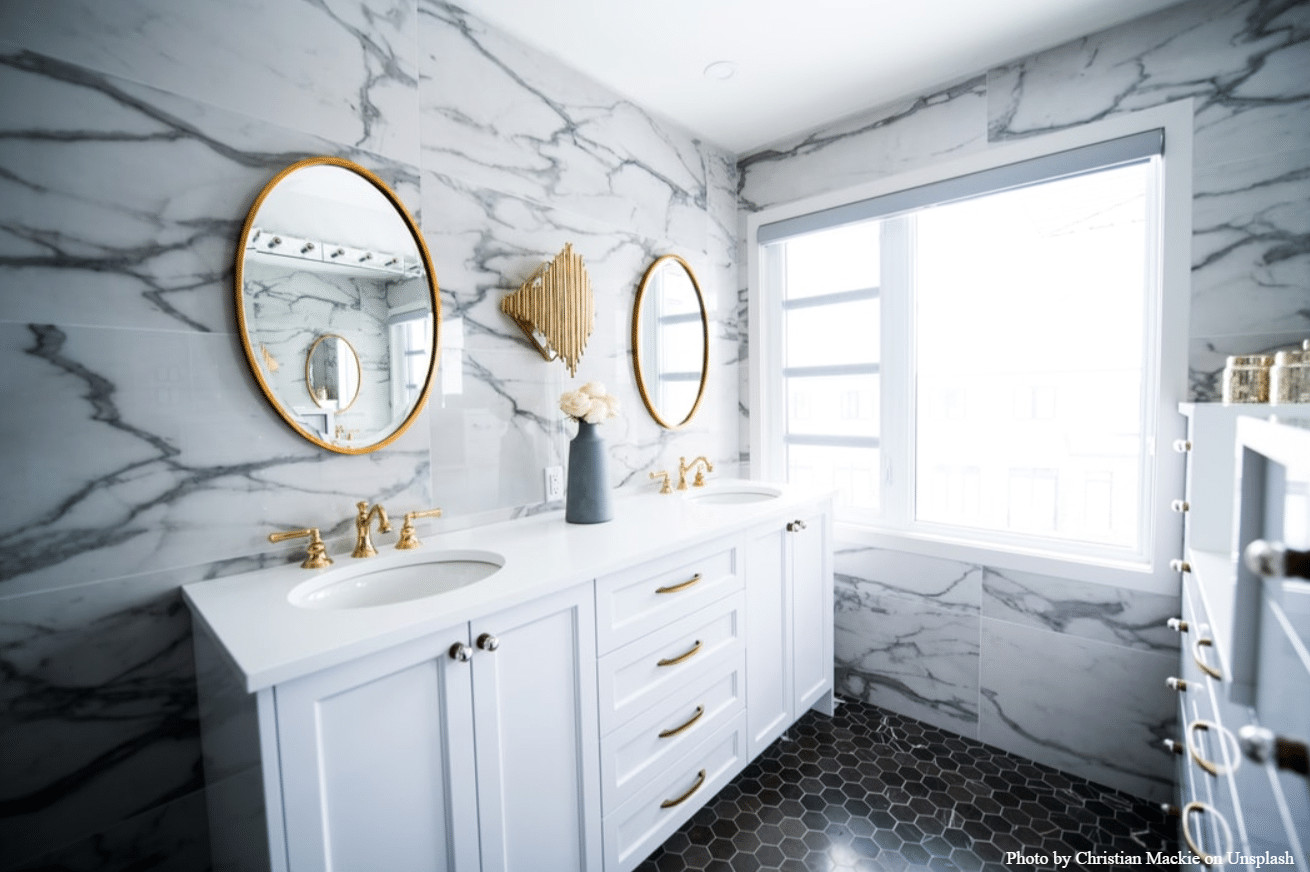 Bathroom Vanity Design Ideas And Tips On How To Choose One