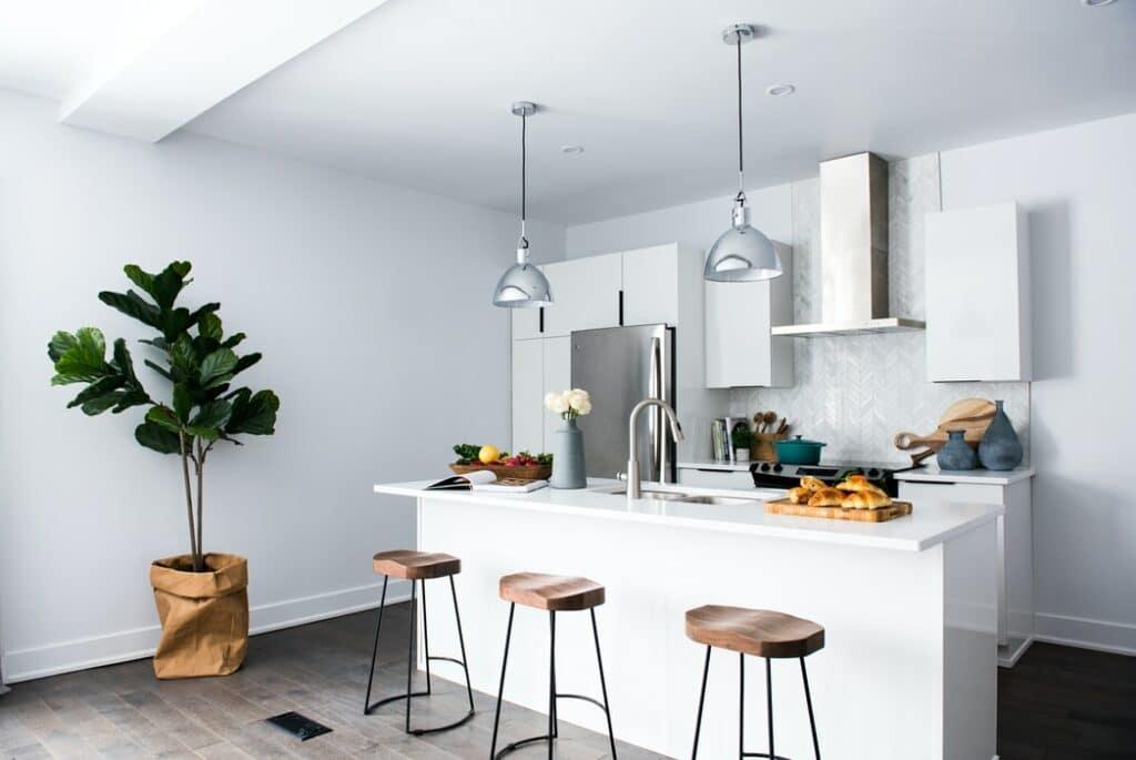 kitchen remodel mistakes details