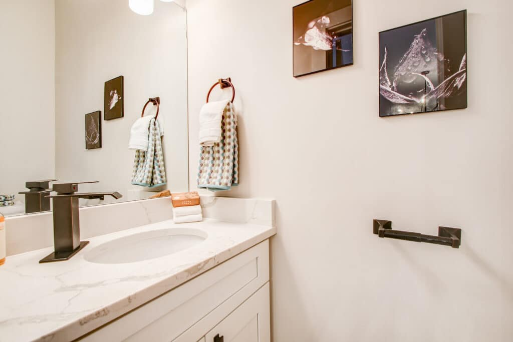 bathroom remodeling length accessories