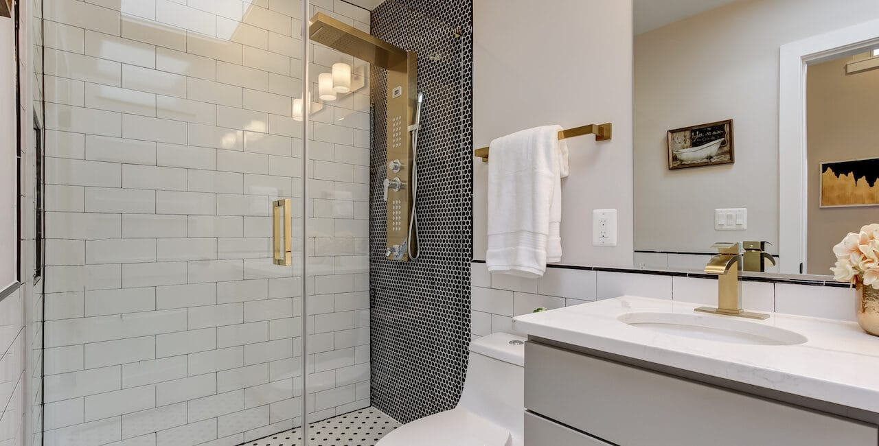 bathroom remodeling ellicott city