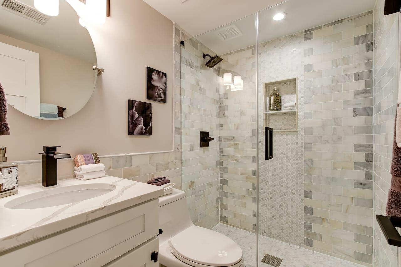 bathroom remodeling fredericksburg