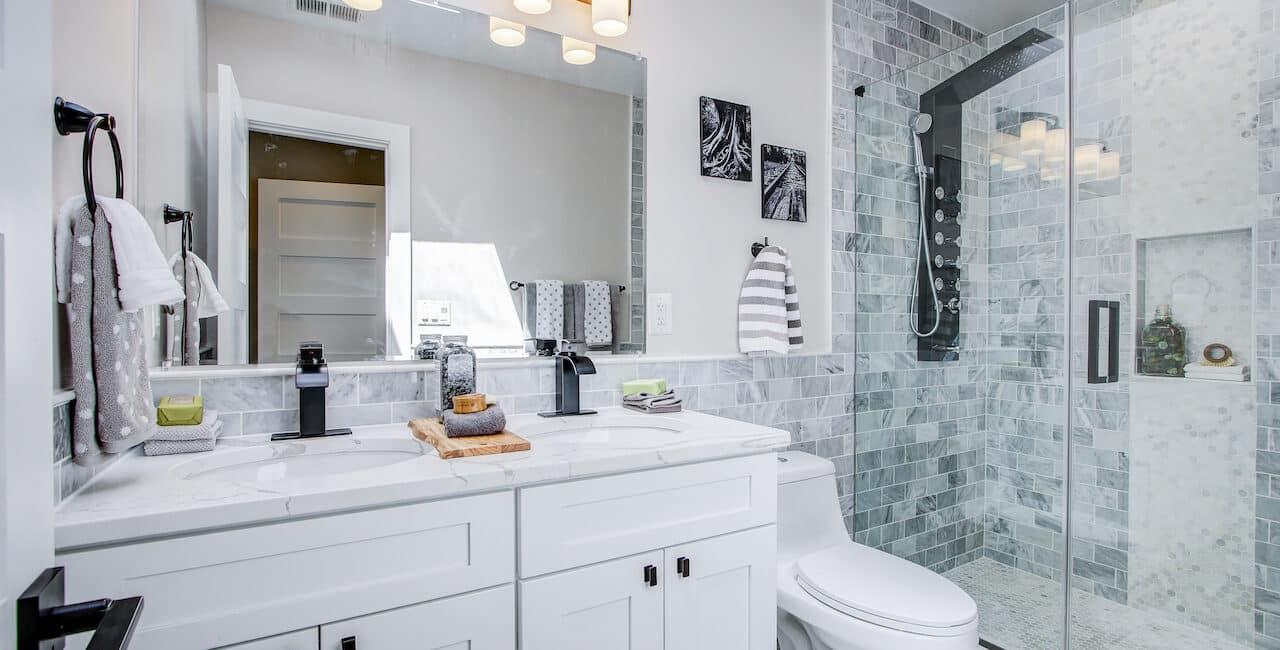 bathroom remodeling waldorf
