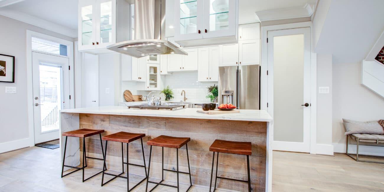 kitchen remodel kitchen and bath shop