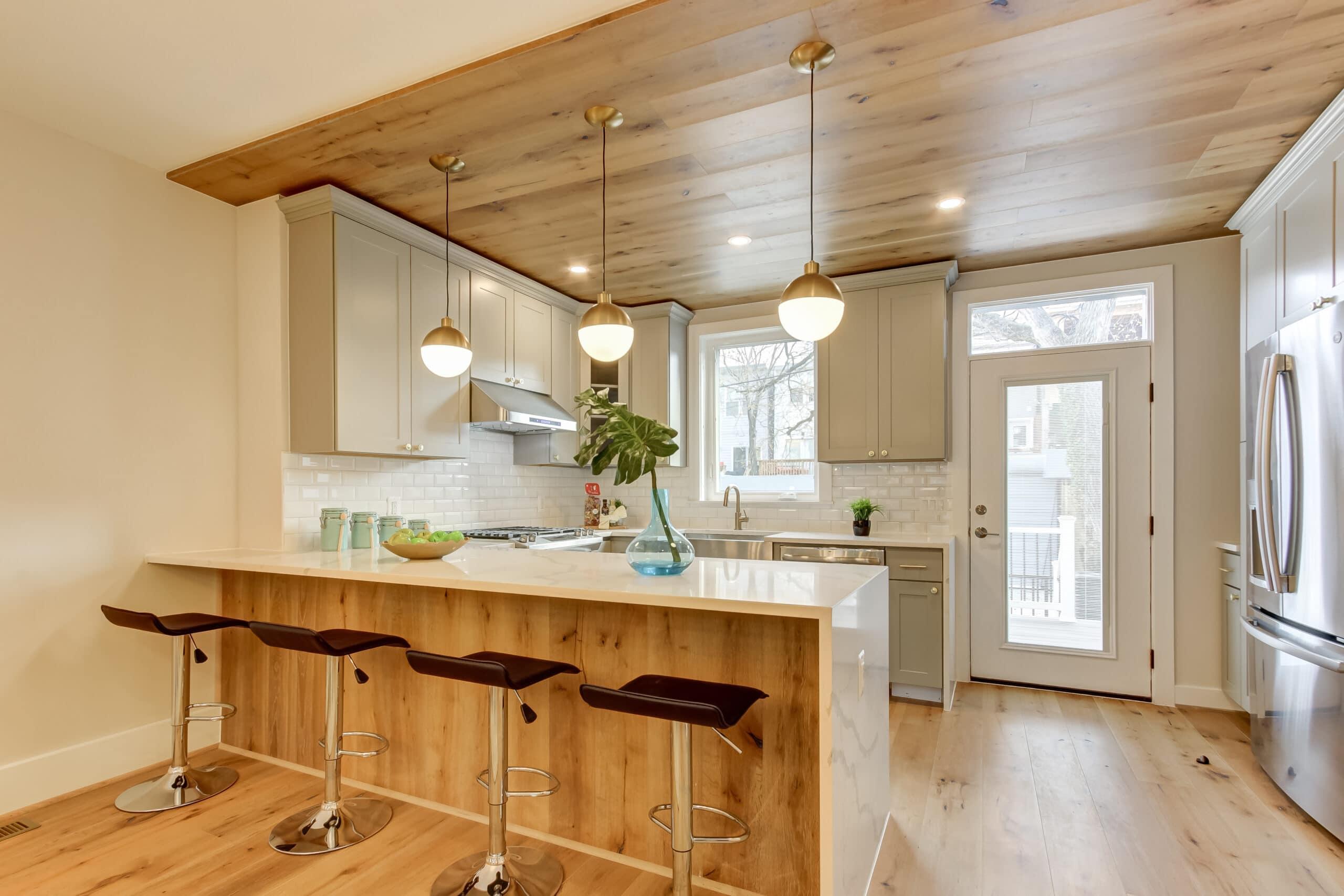 kitchen remodeling ellicott city