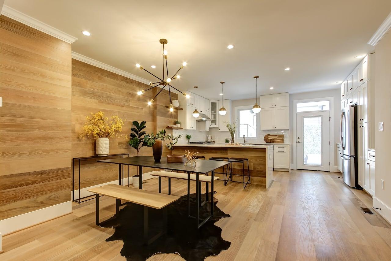 kitchen renovation fredericksburg