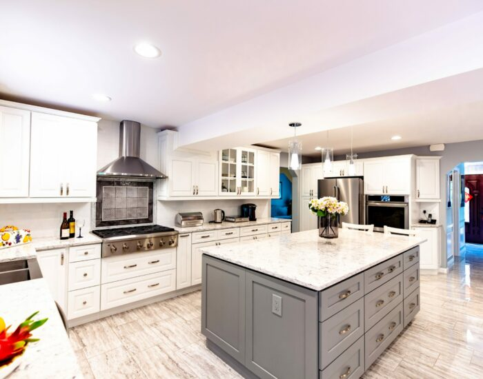 kitchen and bath shop remodeling in silver spring