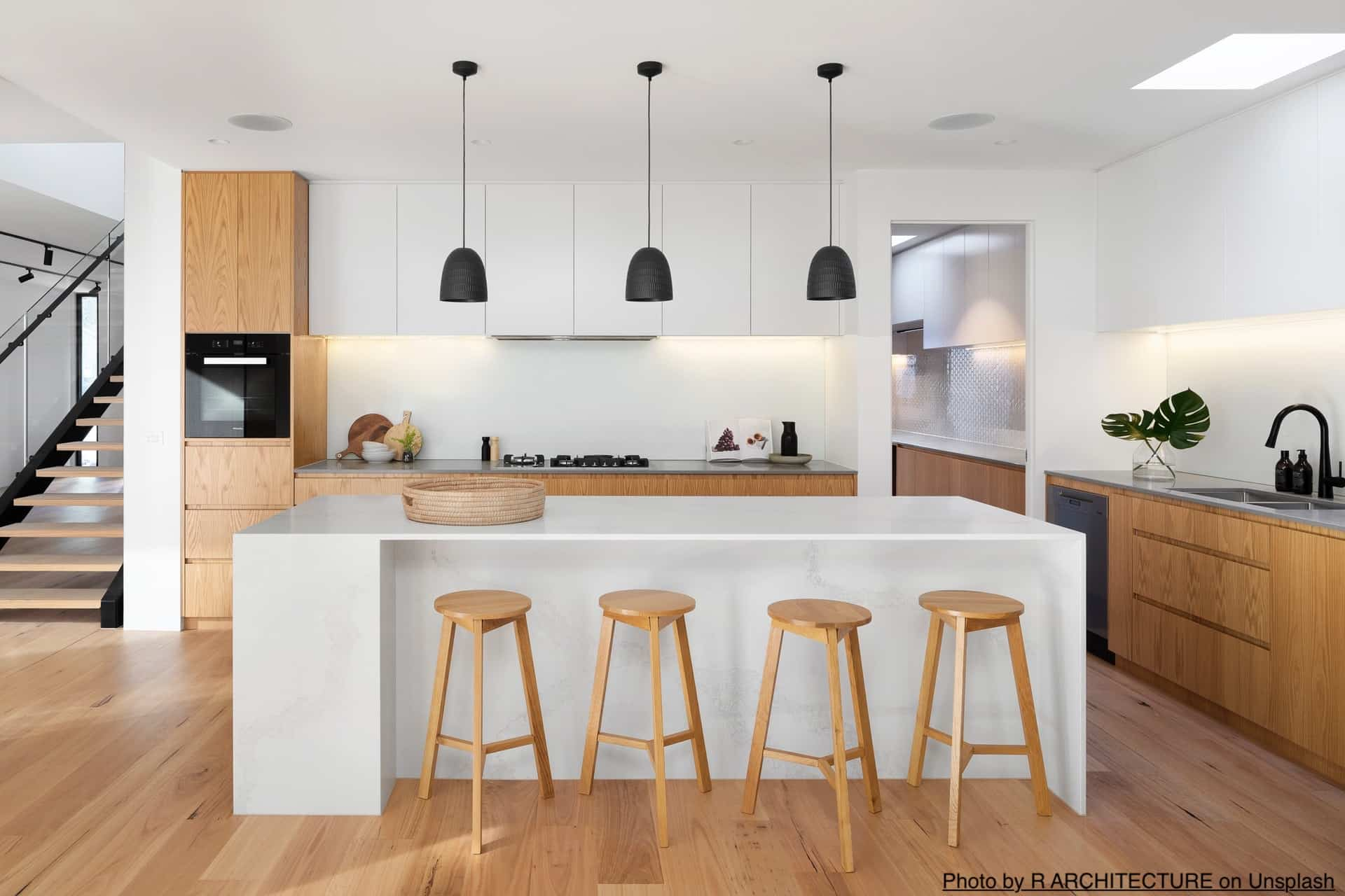 Kitchen Island Costs Everything You Should Know