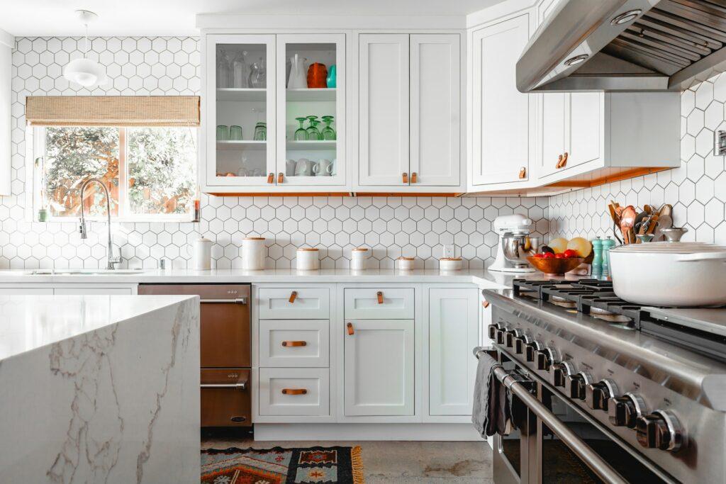 kitchen storage mistakes cabinet