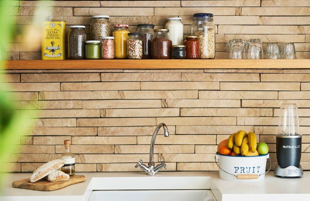 spice kitchen storage mistakes