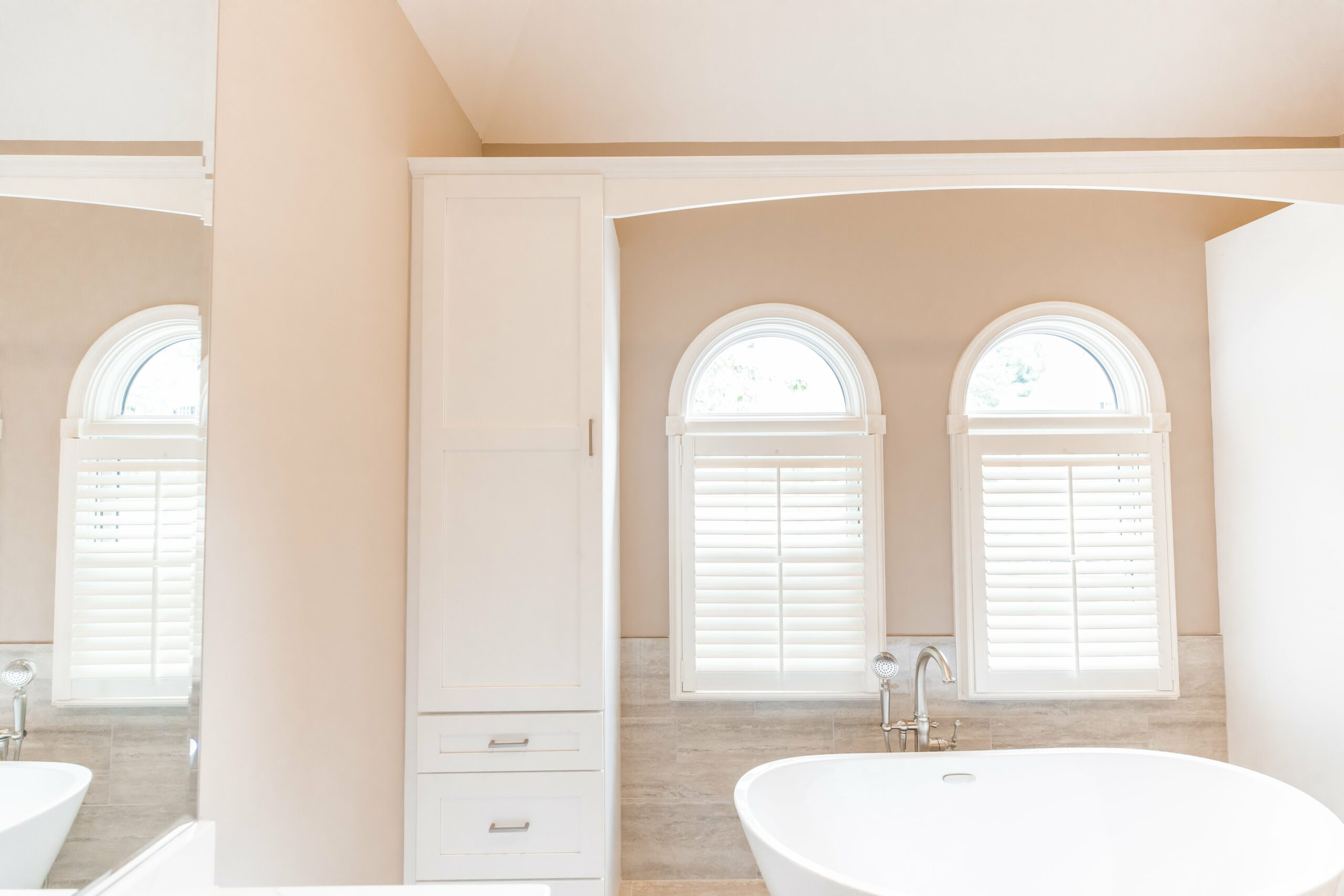 best bathroom remodeling in Maryland