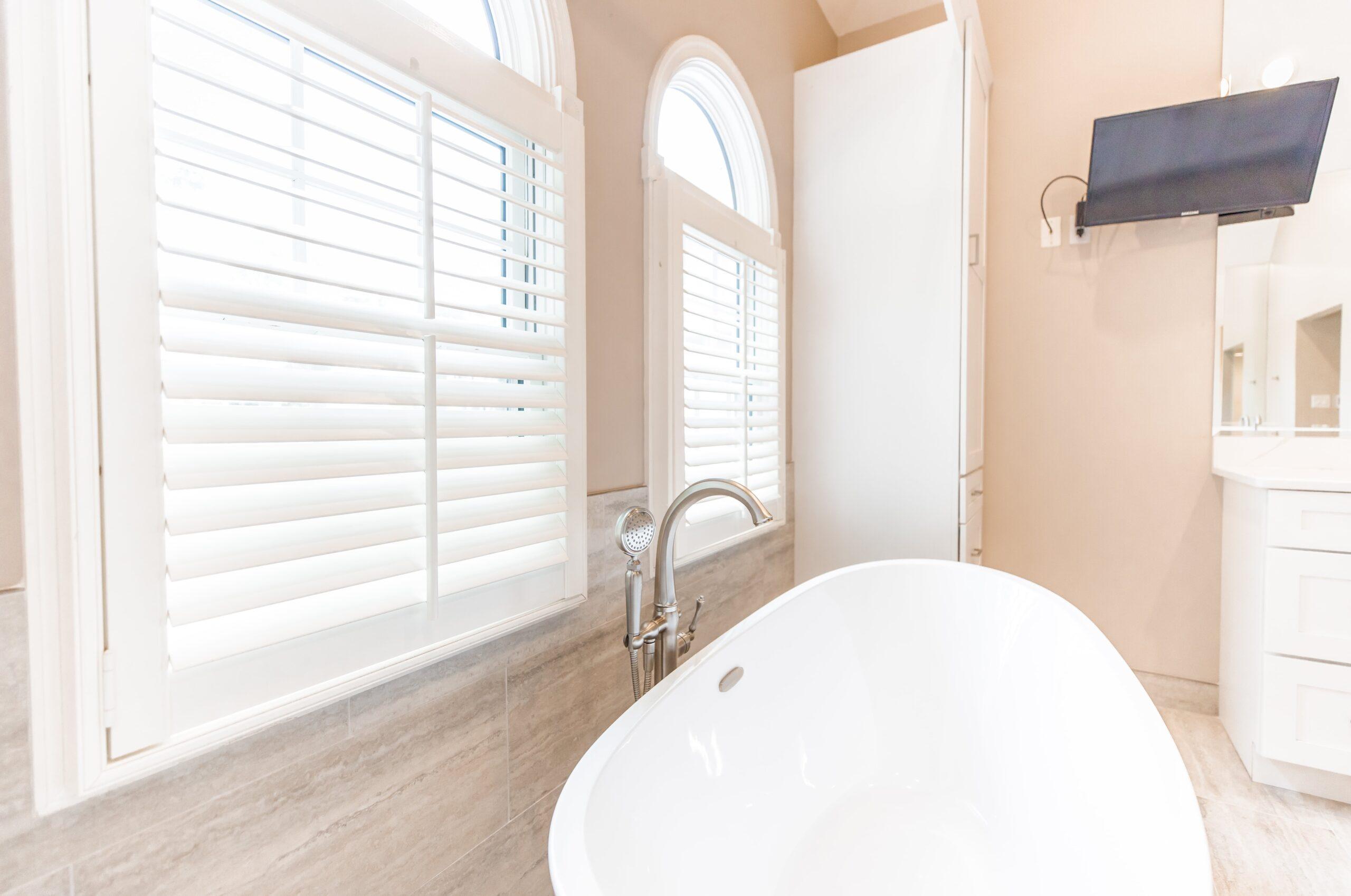 best bathtub remodeling