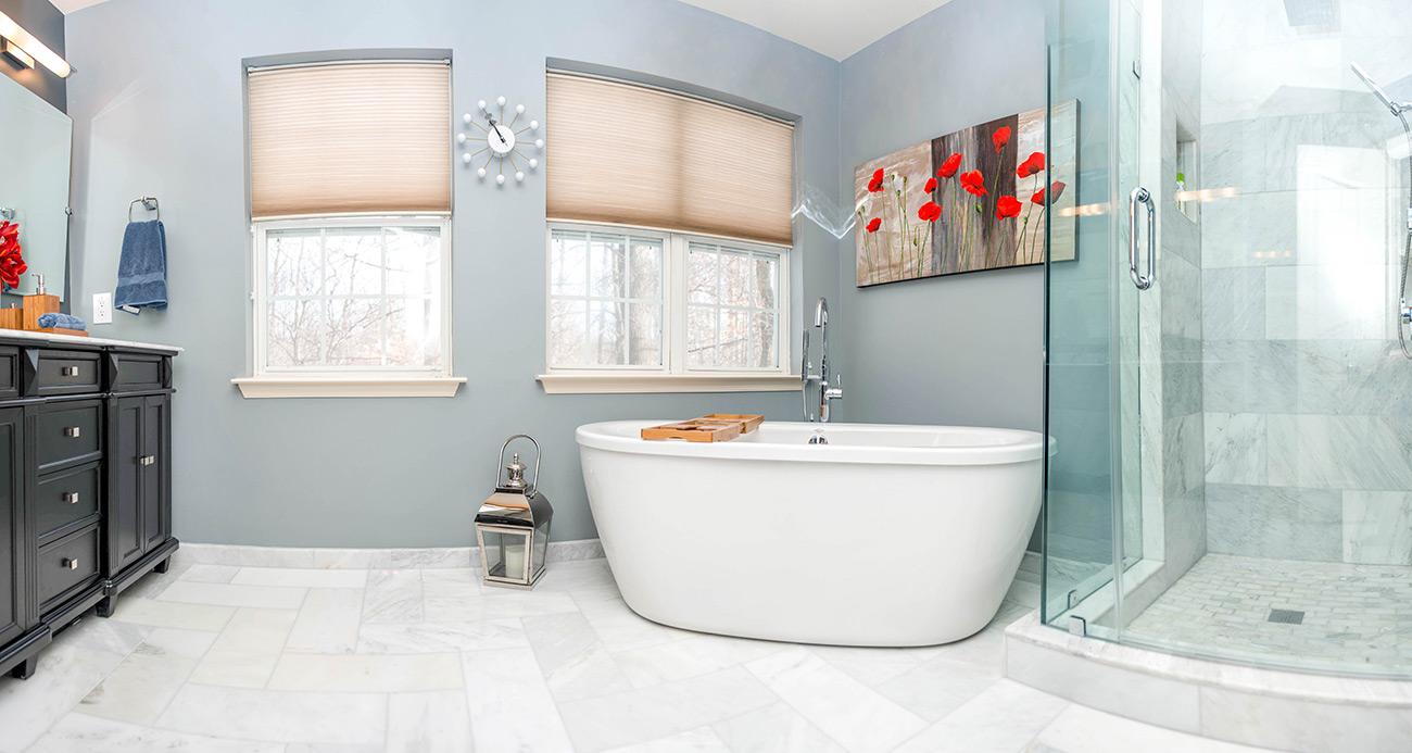 kitchen and bath shop bathroom remdeling
