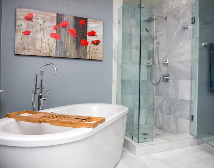 kitchen and bath shop remodeling alexandria