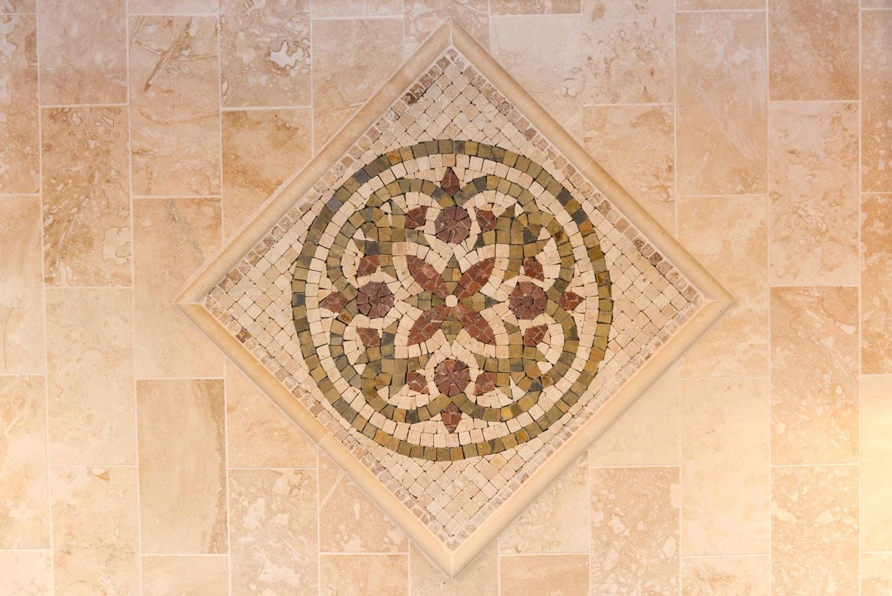 kitchen and bath shop columbia floor tiles