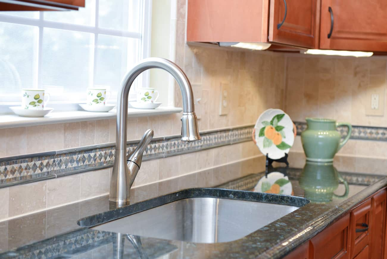 kitchen and bath shop columbia remodeling