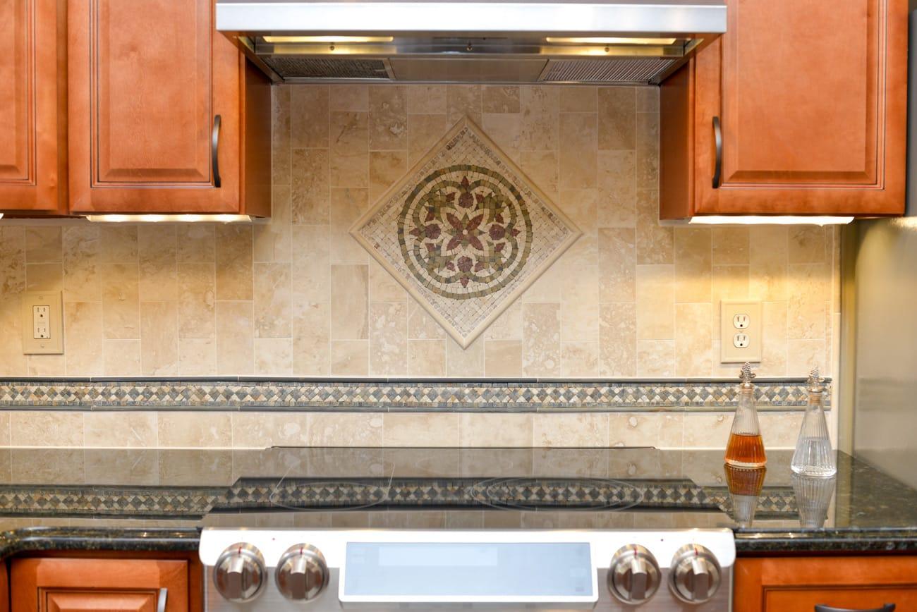 kitchen and bath shop columbia renovation