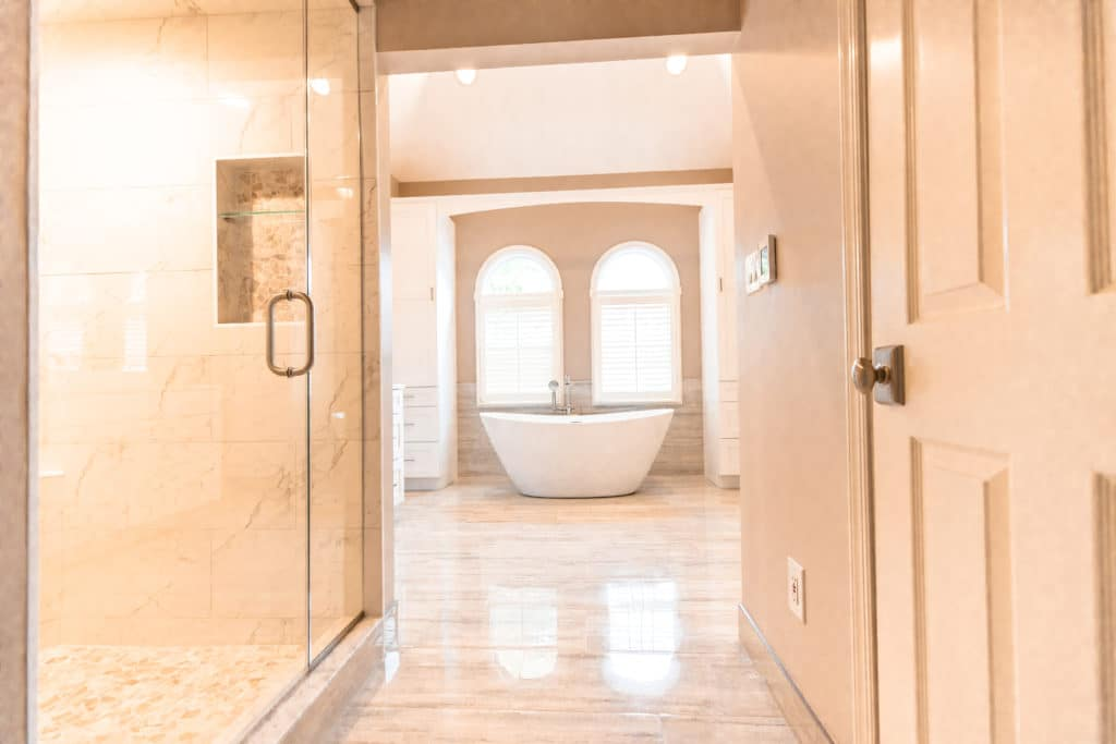 kitchen and bath shop remodeling maryland