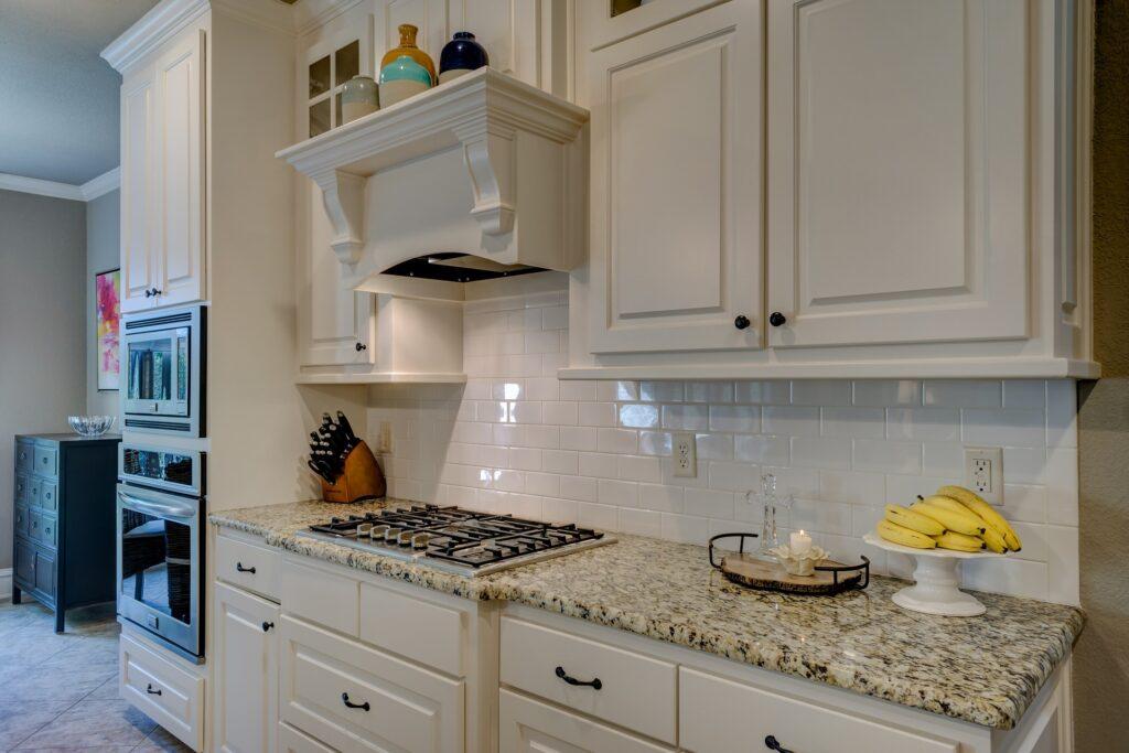 kitchen backsplash remodels