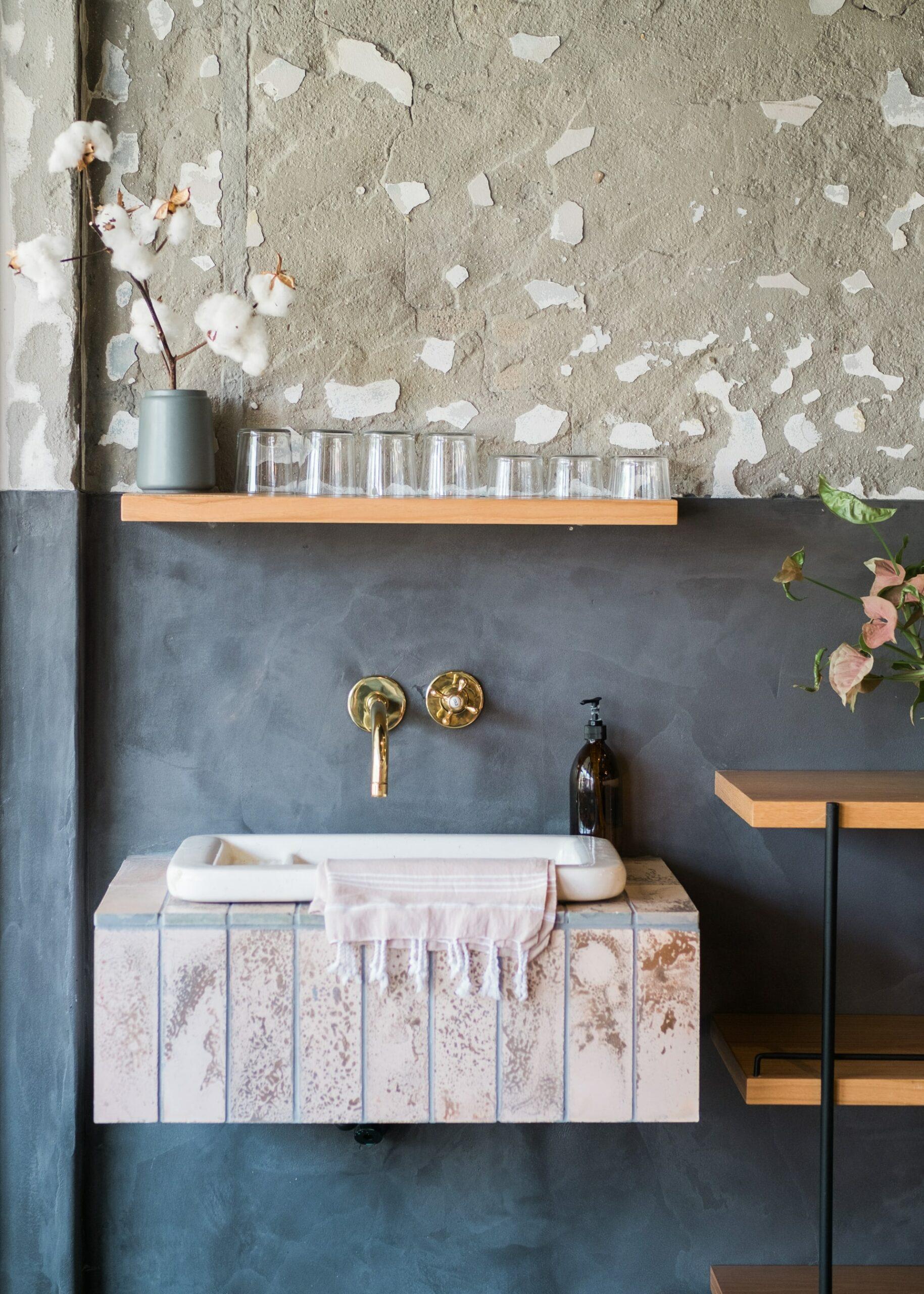 The Cost Of Bathroom Vanities A Complete Breakdown