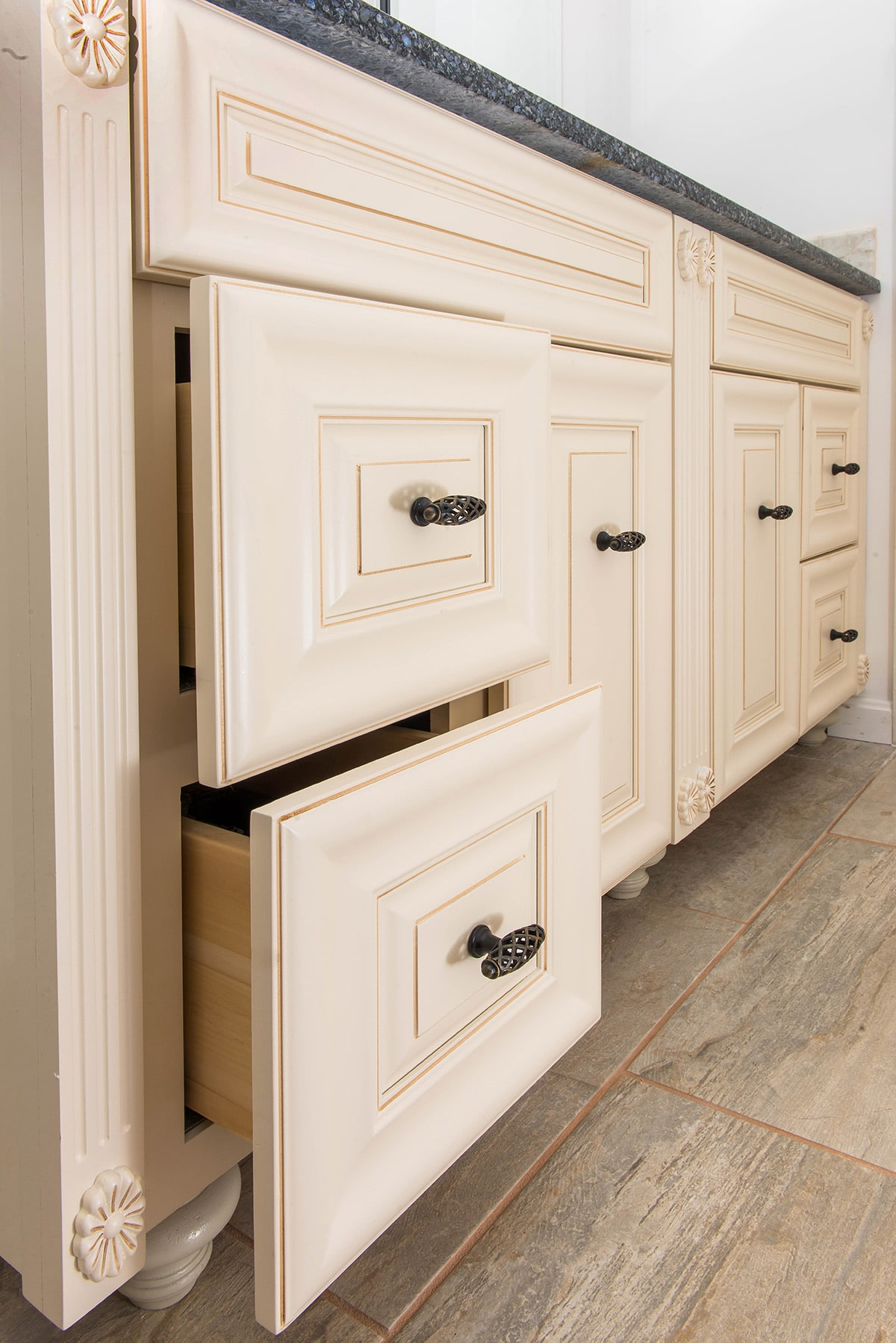 kitchen and bath shop bathroom cabinet