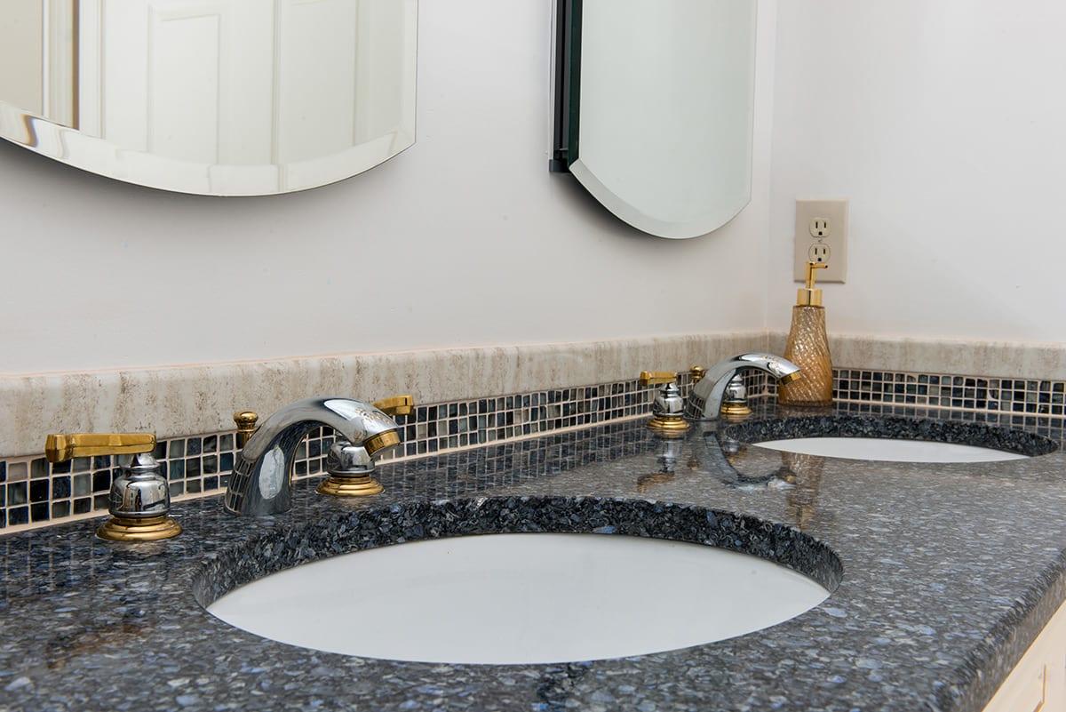 kitchen and bath shop bathroom faucet sink